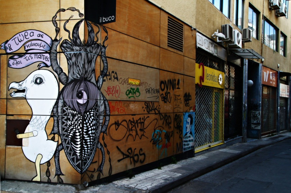 athens graffiti 3