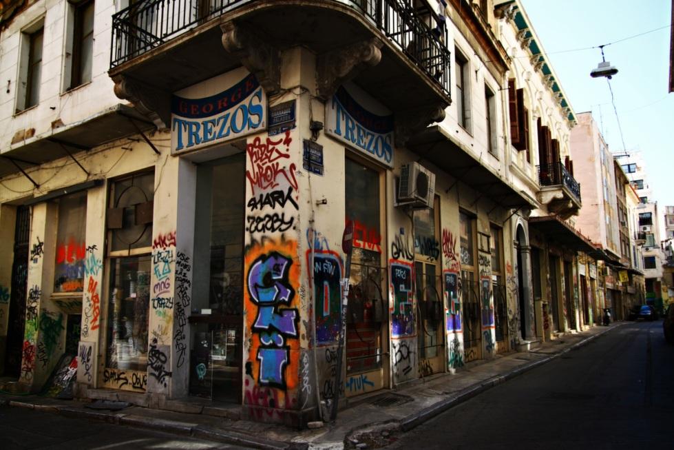 athens graffiti 6