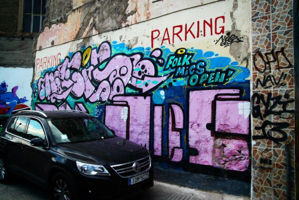 athens graffiti 4