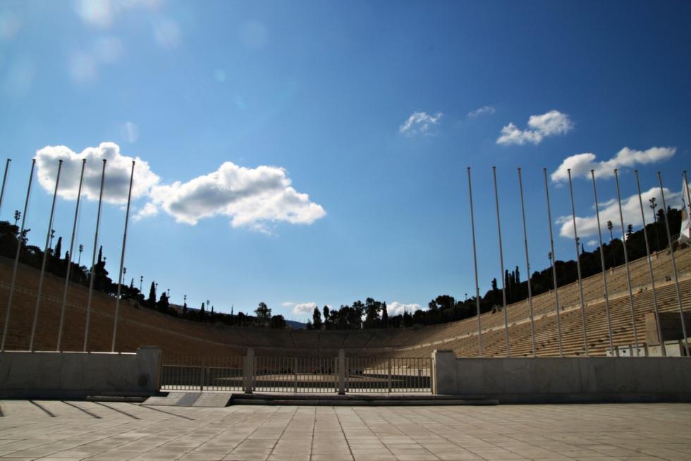 athens stadium 2