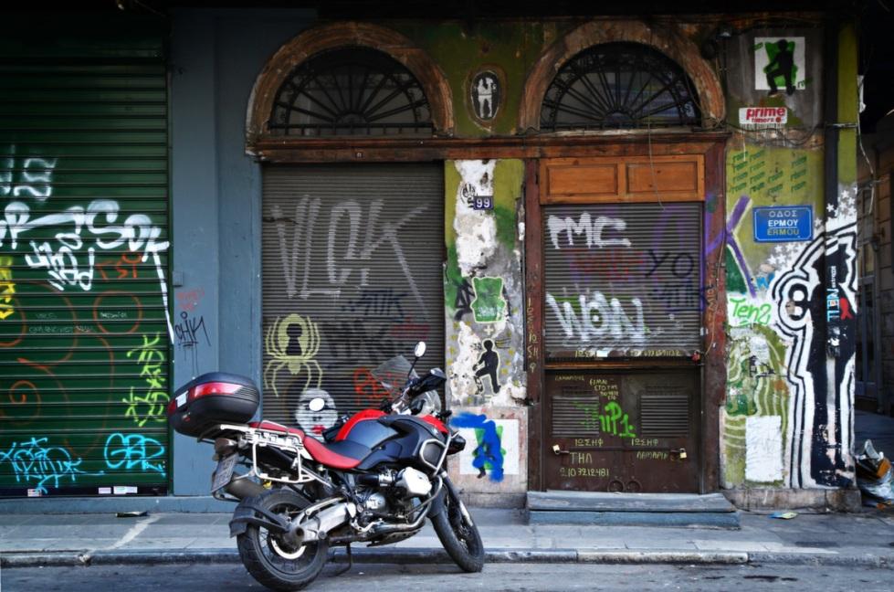 athens graffiti 7