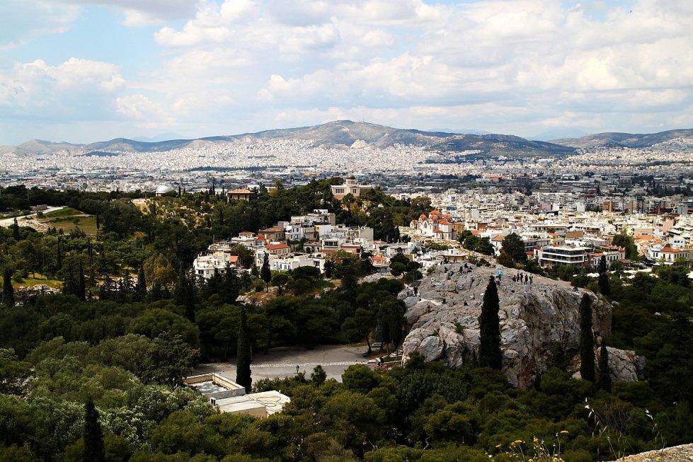 acropolis 11