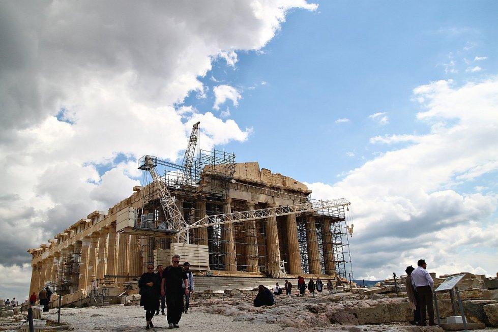 acropolis 2