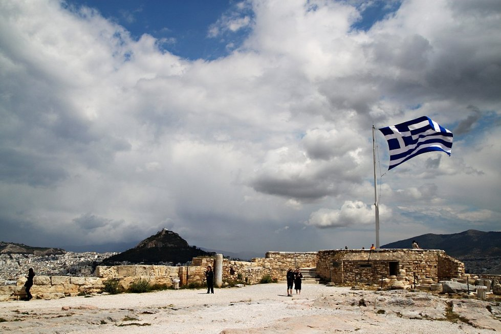 acropolis 7