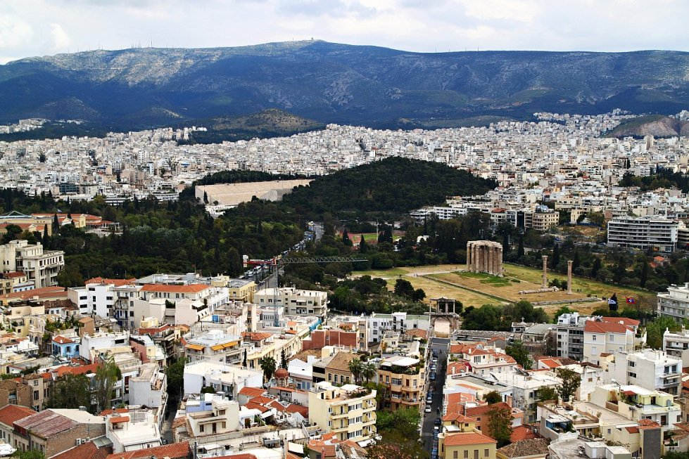 acropolis 12