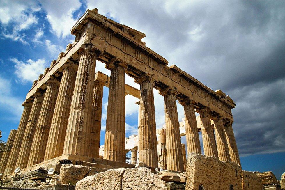 acropolis 9