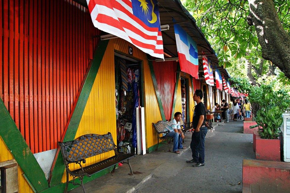 kk handicraft market 1