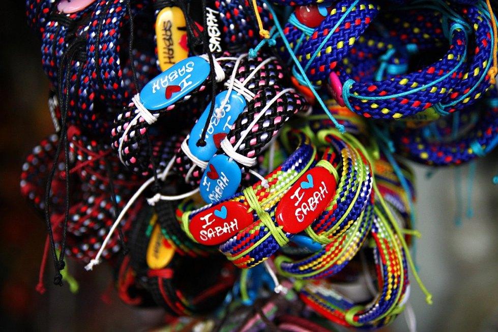 kk handicraft market 2
