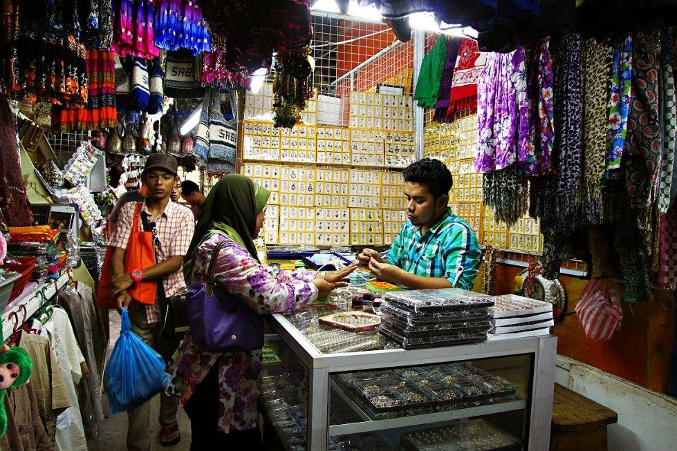 kk handicraft market 3