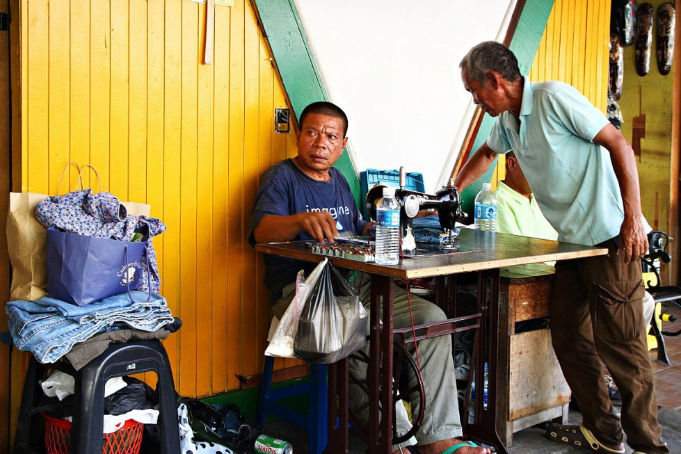 kk handicraft market 4