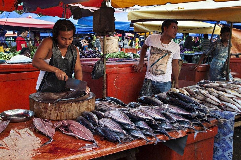 kk market 12