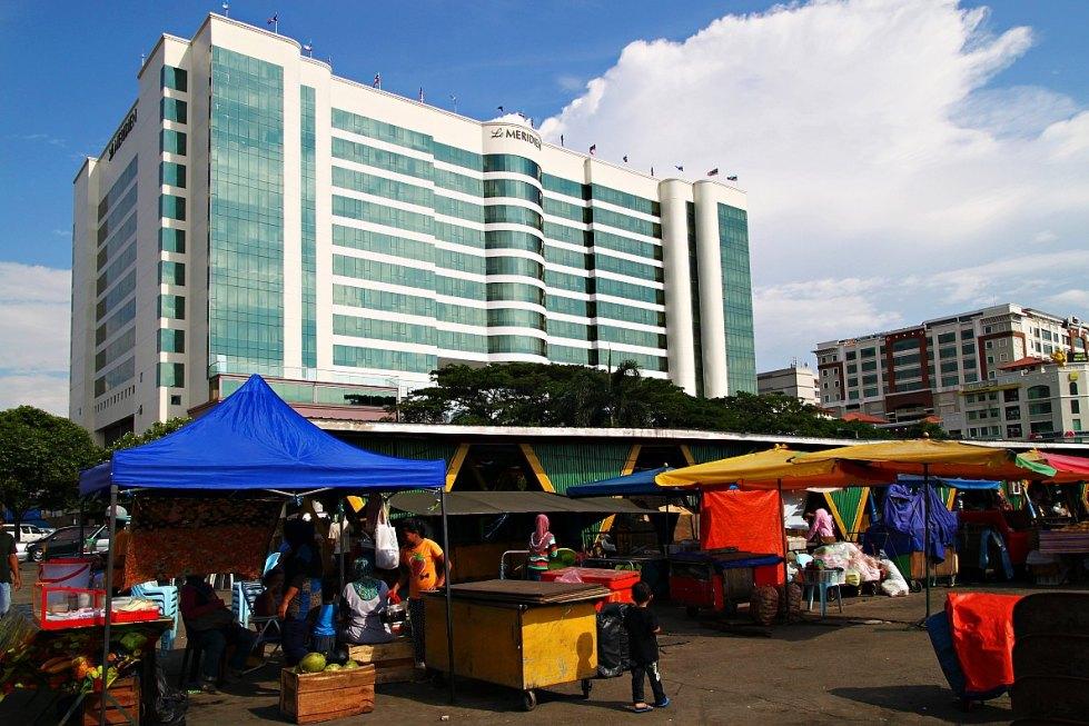 kk market 2