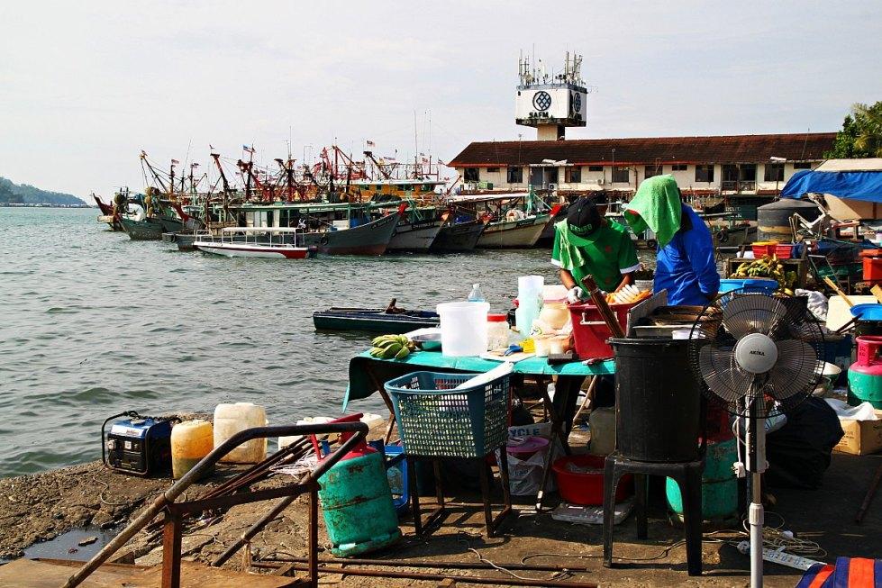 kk market 3