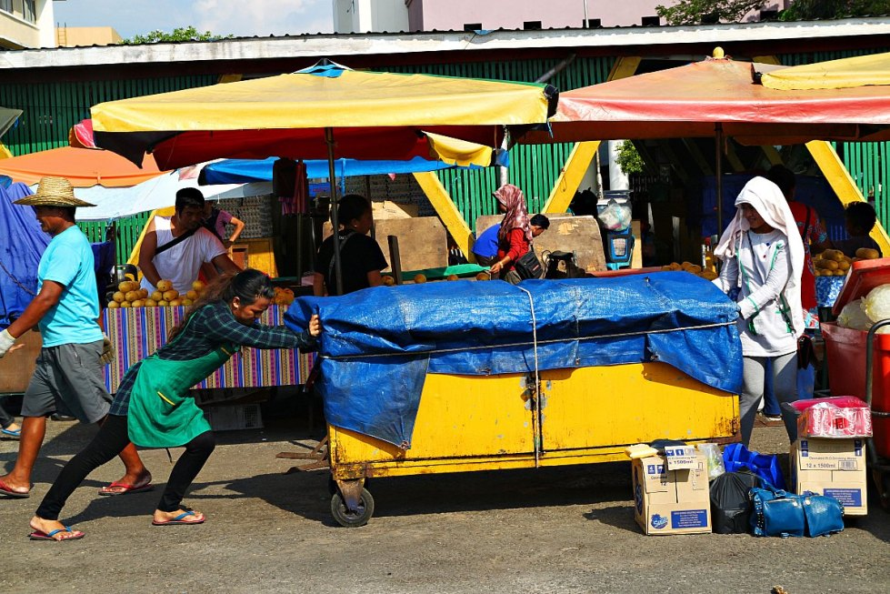 kk market 4