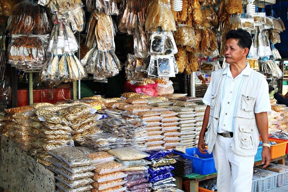 kk market 5