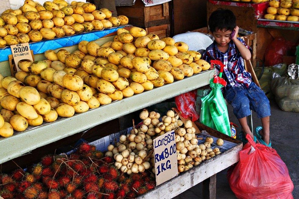 kk market 6