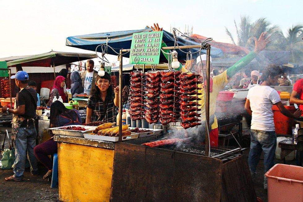 kk market 8