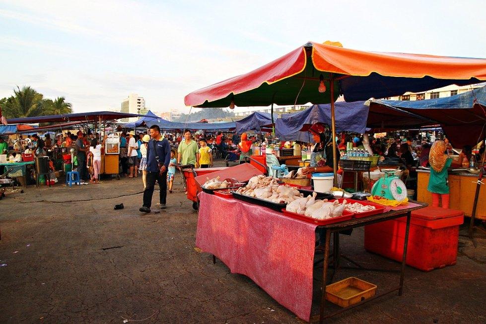 kk market 9
