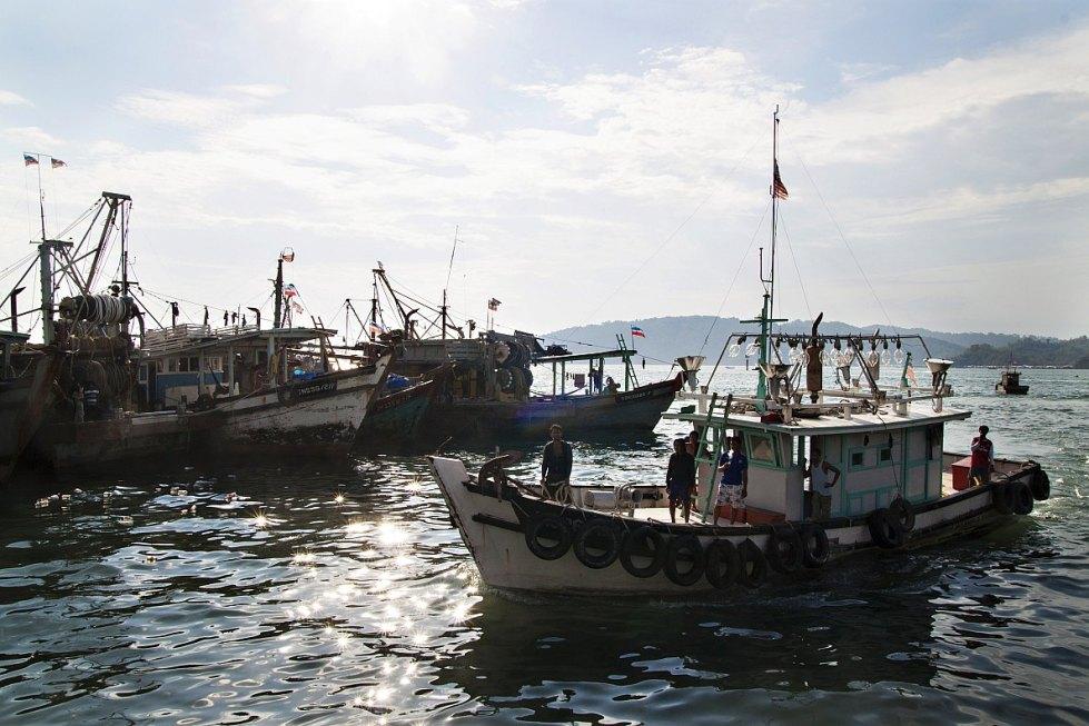 kk port 1