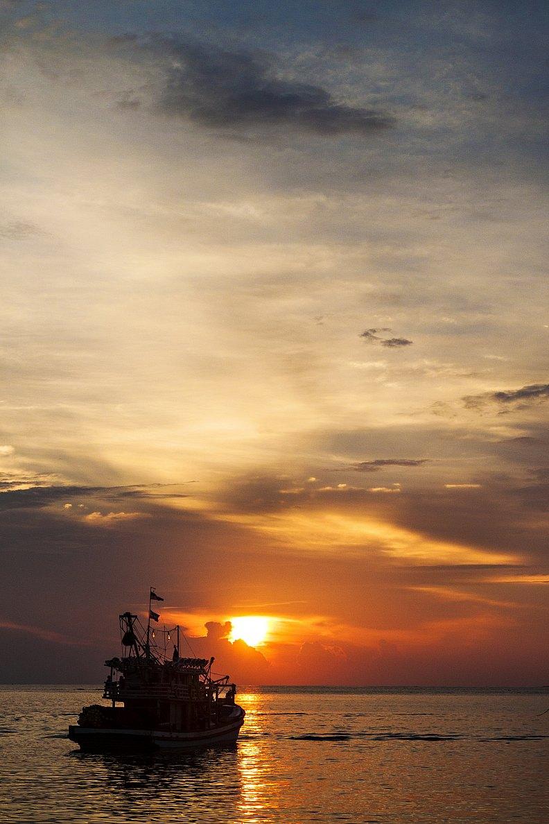 kk sunset 1