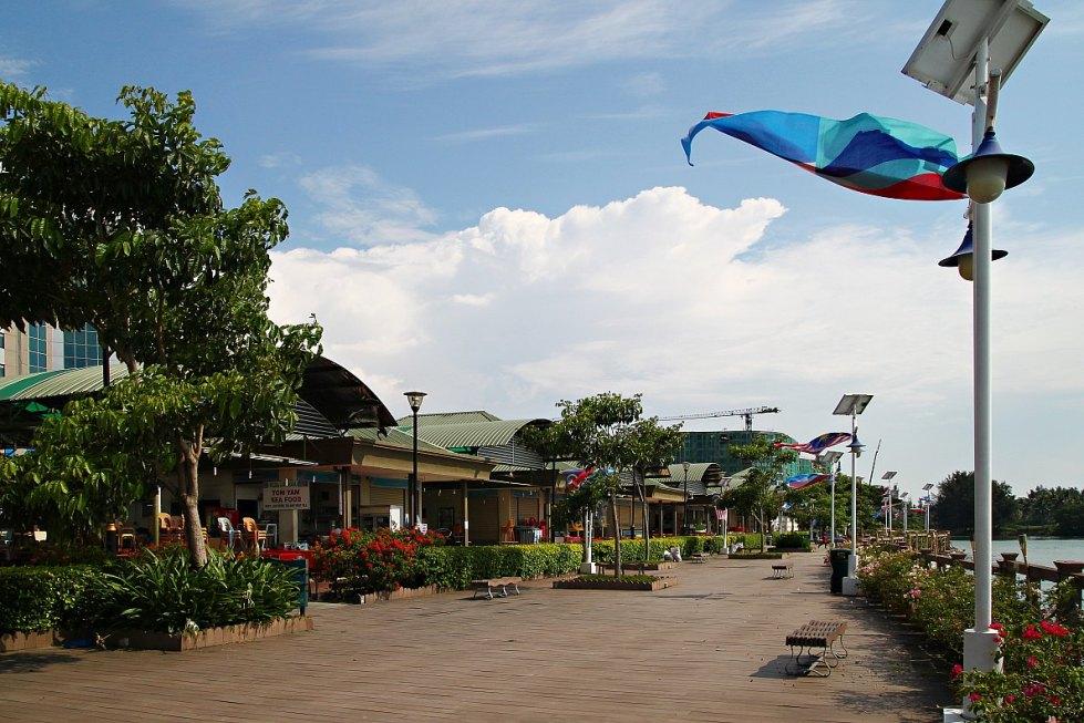kk waterfront 1