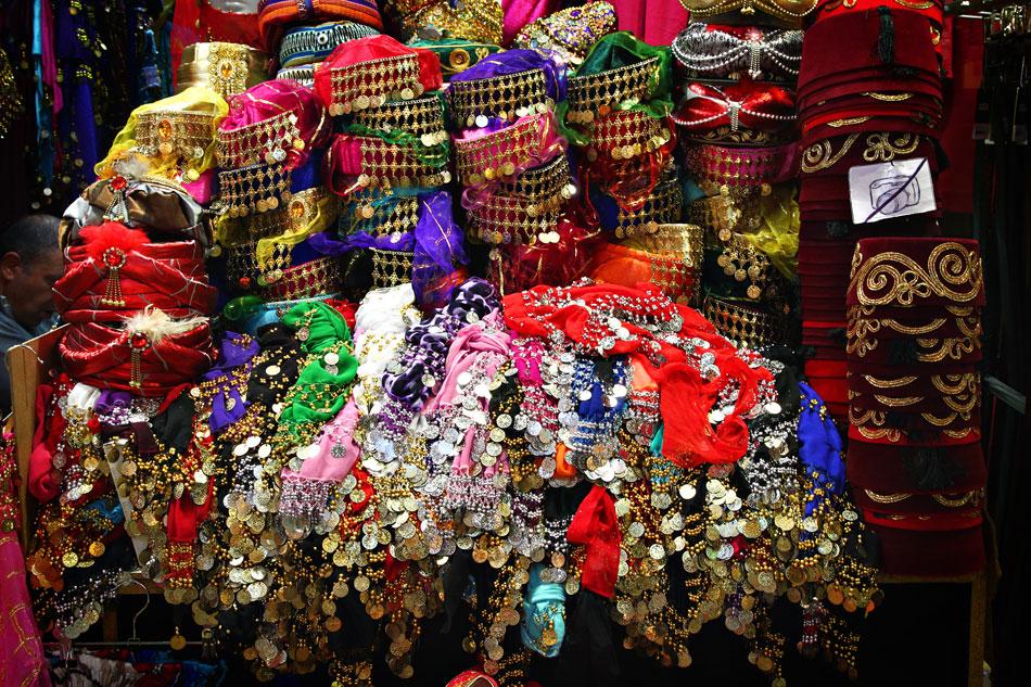 istanbul grand bazaar 2