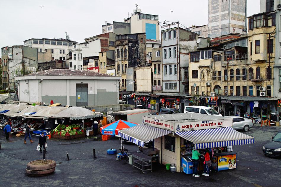 Fake taxi türkçe