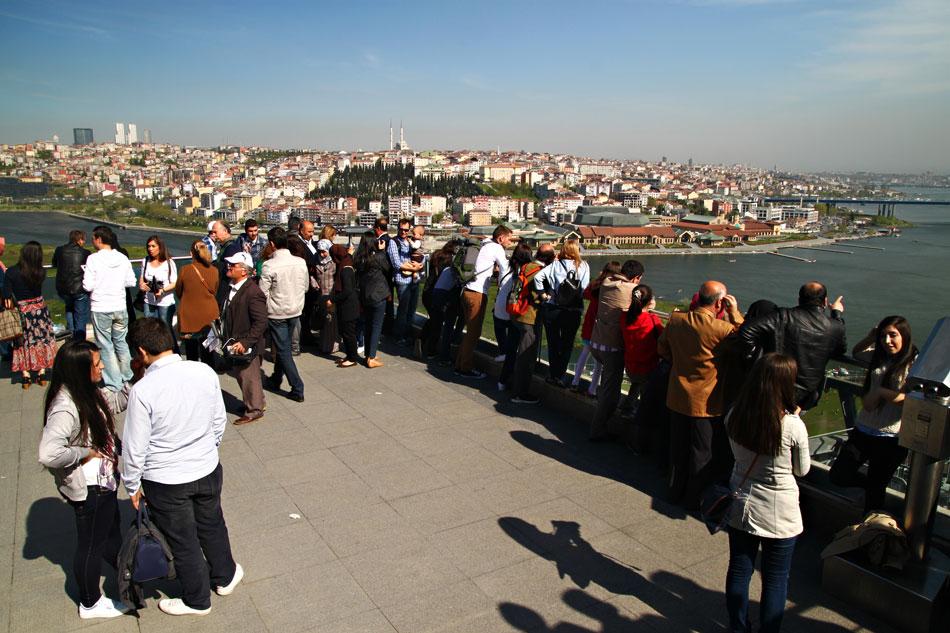 istanbul pierre loti 1