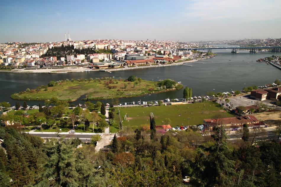 istanbul pierre loti 2